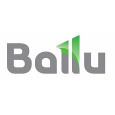 Каталог 2018 Ballu Водонагреватели серии Smart WiHi