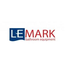 Каталог 2018 Lemark смесители для кухни