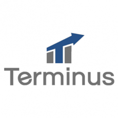 Каталог 2018 Terminus econom Полотенцесушители и дизайн-радиаторы