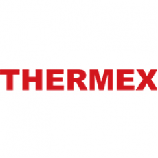 Каталог водонагревателей Thermex 2018