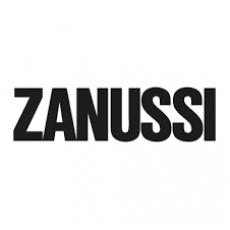 Каталог 2018 Zanussi Электрические накопительные водонагреватели