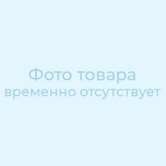 """Выпуск Ани-пласт 3 1/2"""" с нержавеющей сеткой М250 (уп25)"""