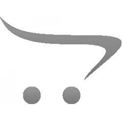 Смеситель для ванны однорук. плоский излив ЭКО М-40 (ЦС-СМ 300-4)